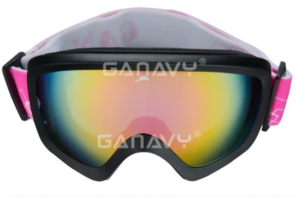 reban goggles  ski goggles