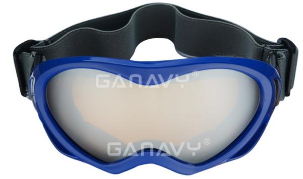 buy ski goggles  ski goggle qf-s753 ski