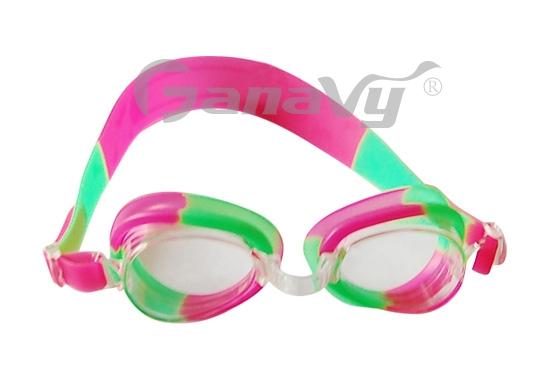 reban goggles  children\'s money